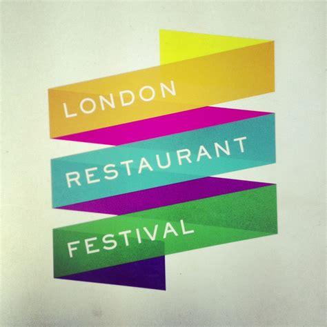 LRF: EAT FILM - London On The Inside