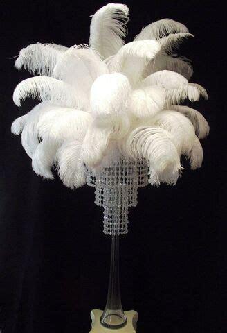 delightful design florists garfield nj