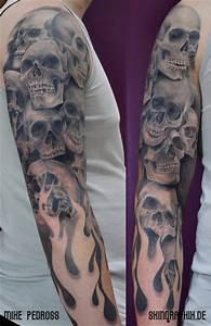 Tattoo Leben Und Tod : suchergebnisse f r 39 flammen 39 tattoos tattoo lass deine tattoos bewerten ~ Frokenaadalensverden.com Haus und Dekorationen