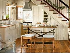 45 Creative Small Kitchen Design Ideas DigsDigs Lodge Traditional Kitchen Atlanta By Modern Rustic Homes Country Decorating Style Is Widely Varied Find Out Whether Your Kitchen Marvelous Modern Minimalist Small Kitchen Island Ideas