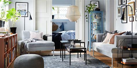 Hängeschrank Ikea Wohnzimmer by Das Wohnzimmer Besuchersalon Und Wohlf 252 Hllandschaft