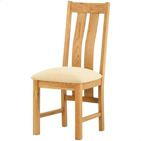 Oak Dining Room Chairs by Provence Oak Dining Chair Oldrids Downtown