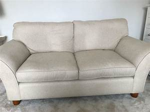 Laura Ashley Sofa : laura ashley 2 seater sofa in sheffield south yorkshire ~ A.2002-acura-tl-radio.info Haus und Dekorationen
