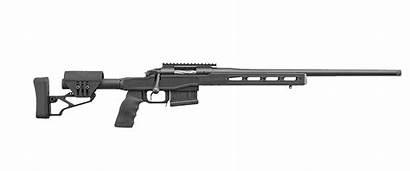Bergara Lrp Premier Rifle Rifles Precision Chassis