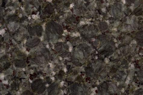 Granite, Quartz, Marble kitchen countertops   NYC & Long