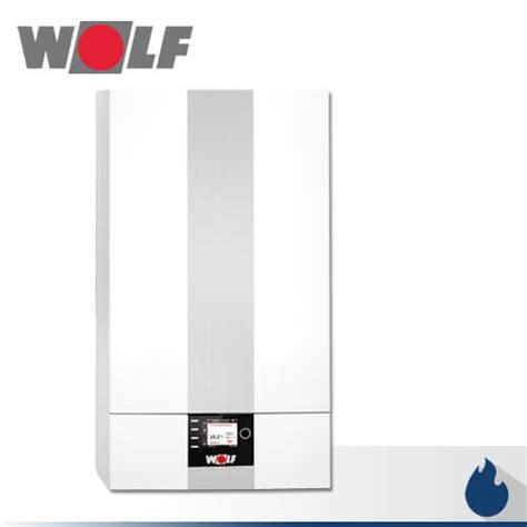 Gas Solar Heizung by Marken Wolf Heizung Und Solar Zu Discountpreisen