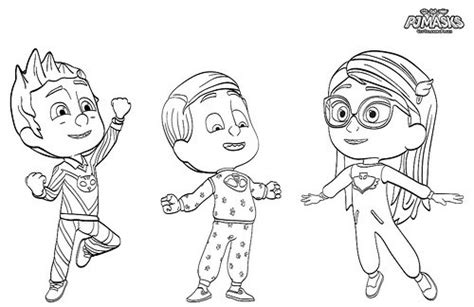 Little Big Planet Coloring Pages To Print - Costumepartyrun