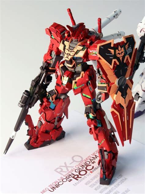 Raglan Gundam Gundam 03 1000 ideas about frontal on gundam