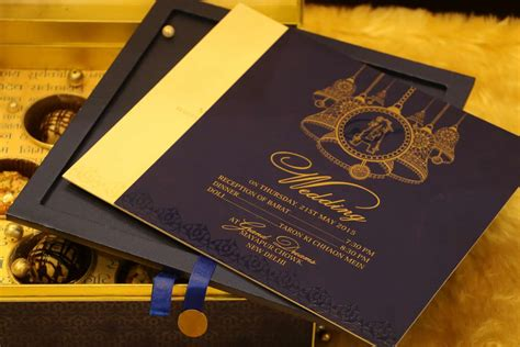 Top Wedding Invitation Designers In Kolkata- Setting The Vistaprint Business Card Pixel Size For Printers Christchurch Visiting Vadodara Printing Price In Lahore Paper Word Is Typical Weight
