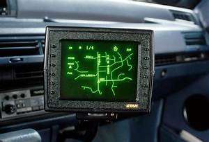 When It Comes to Cars, Old Technologies Are New Again ...