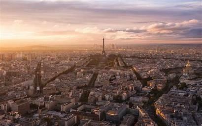 Paris Panoramic Pro Macbook Wallpapers Retina Inch
