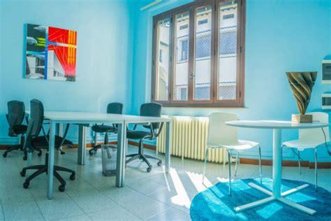 orari uffici postali parma esperia business center parma uffici temporanei arredati