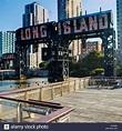 Long Island, Queens, New York City, New York, United ...