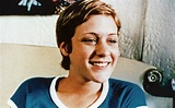 'Kids': The Oral History of the 90s' Most Controversial ...