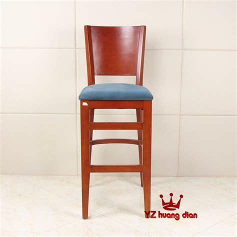 used commercial bar stools made in china yc851 buy used