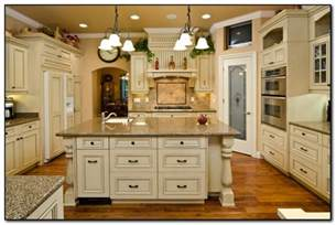 ideas for kitchen cabinet colors kitchen cabinet colors ideas for diy design home and cabinet reviews