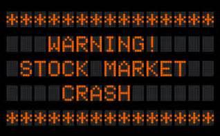 <b>stock-market-crash</b>