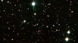 Information On Stars and Galaxies - Pics about space