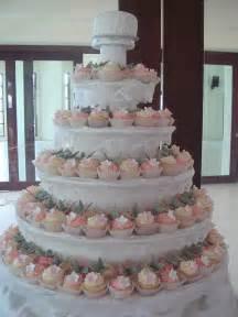 wedding cake design ideas goes wedding wedding cakes decoration ideas