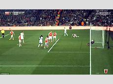 Arsenal 01 Swansea Gunners Telah Dikalahkan Swans Dua Kali