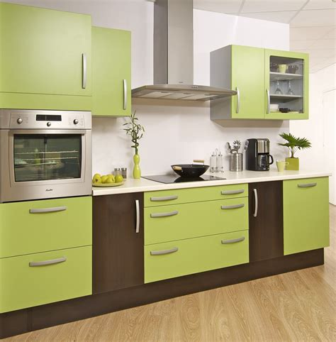 but meubles cuisine table rabattable cuisine meubles cuisine but