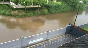 Barriere De Protection : barri res protection anti inondations hydroprotect france ~ Farleysfitness.com Idées de Décoration