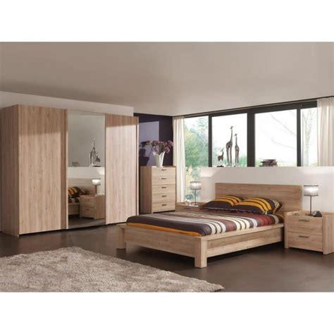 armoire chambre adulte pas cher porte de chambre en bois pas cher bloc porte de chambre