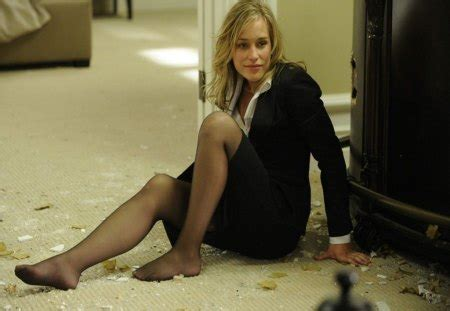 Piper Perabo - Actresses & People Background Wallpapers on ...