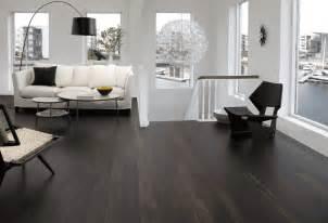 fliesen holzoptik wohnzimmer black boards on the floors nooshloves