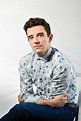 Acting Out: An interview with Michael Urie - Metro Weekly