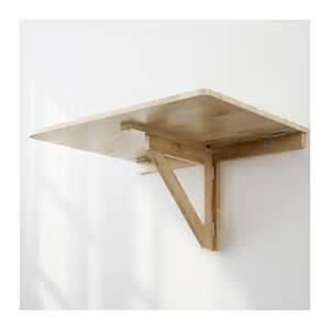 folding table wall mounted ikea nazarm com