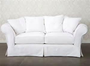 shabby sofa sharondipity ashwell shabby chic sweep sofa 90 quot