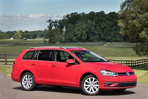 There U0026 39 S Never Been A Better Time To Buy A Vw Golf