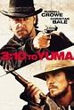 3:10 to Yuma Movie Review & Film Summary (2007)   Roger Ebert
