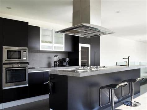 comment nettoyer une cuisine laqu馥 free comment nettoyer une cuisine laque with comment nettoyer une cuisine laque