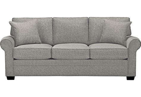 Gray Sleeper Sofa by Grey Sleeper Sofa Cabinets Matttroy