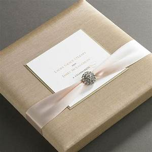 best 25 box wedding invitations ideas on pinterest box With po box wedding invitations