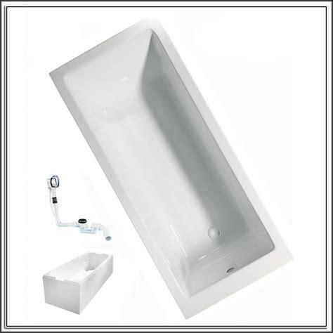 badewanne ideal standard 170x75 badewanne house und