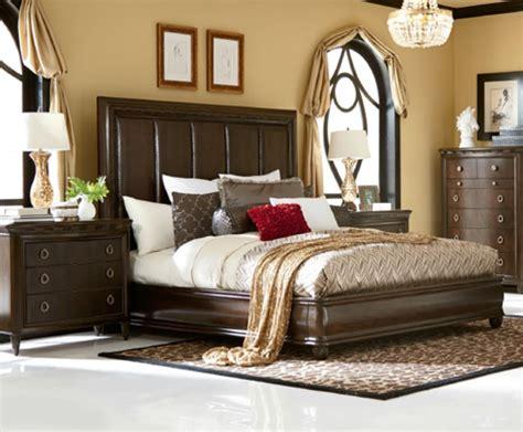 american drew bedroom furniture recognize the distinctive qualities of american drew 14005   american drew BobMackie bedroom