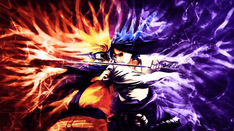 sasuke  naruto wallpapers wallpaper cave
