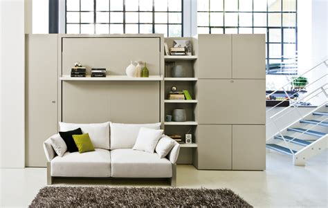 bureau modulable ikea nuovoliola wall bed clei wall beds free standing