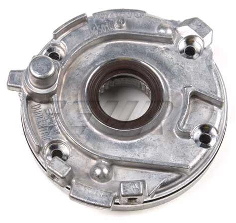 small engine repair training 2008 volvo c30 spare parts catalogs service manual 2006 volvo c70 oil pump install volvo s40 v50 c70 c30 s60 2004 2005 2006 2007