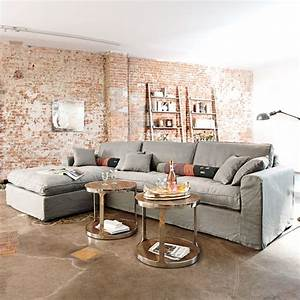 Loberon Coming Home : sofa seaford loberon coming home ~ Markanthonyermac.com Haus und Dekorationen
