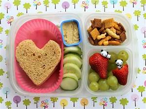 7 Tips for Hassle-free and Healthy School Lunches