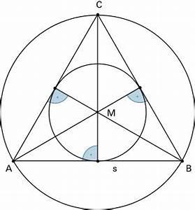 Größter Gemeinsamer Teiler Berechnen : mathbuch lexikon ~ Themetempest.com Abrechnung