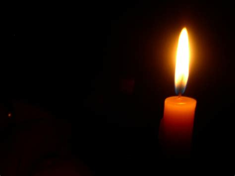 candle wallpaper flickr photo sharing