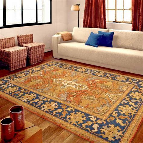 rugs area rugs  area rug carpet oriental rugs persian