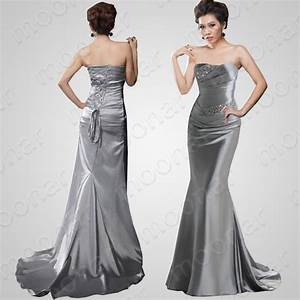 stunning long formal dresses for women fashion fuz With long wedding party dresses