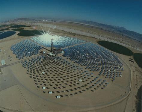 Просто о сложном что такое альтернативная энергетика?