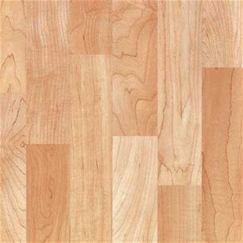 discount pergo laminate flooring pergo everyday at discount floooring